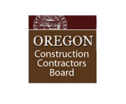 oregonconstruction-logo2
