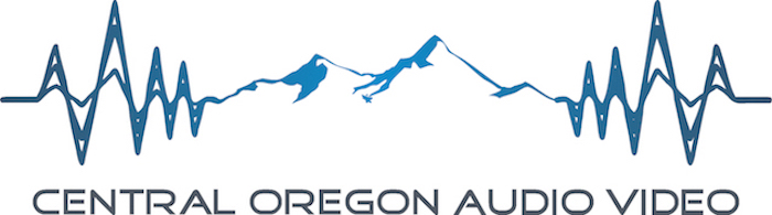 Home Theater, Communications, Security, Internet Connectivity, and Audio Video | Central Oregon Audio Video